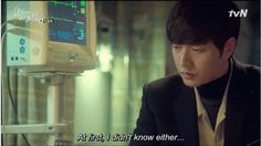 What if Mr. Perfect is not as perfect as everybody paints him to be? Based on a popular webtoon by Soonkki, Cheese in the Trap is a16 episode 2016 school romance Korean drama. The Characters: Yoo …