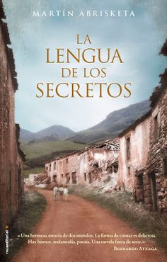 Buy La lengua de los secretos by Martín Abrisketa and Read this Book on Kobo's Free Apps. Discover Kobo's Vast Collection of Ebooks and Audiobooks Today - Over 4 Million Titles! I Love Books, Good Books, Books To Read, My Books, Reading At Home, I Love Reading, Movie Scripts, Famous Books, Film Music Books