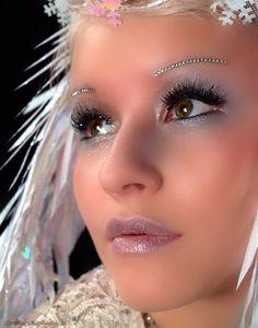 #inspiration #beauty #makeup