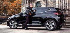 Autfit k Renault Clio New Renault Clio, Jennifer Lopez, Bmw, Michael Kors, Sport, Lifestyle, Deporte, Jenifer Lopes, Sports