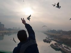 Iraq Picture – Baghdad Wallpaper – National Geographic Photo of the Day