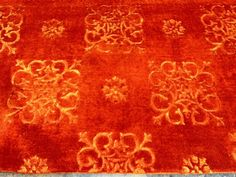 Overdyed rugs are a new fashion trend. Rug Wash Inc. specializes in various color washes to make your rugs fashionable and sellable in today's mar. Rug Company, Persian Rug, Oriental Rug, Colorful Rugs, Persian Carpet
