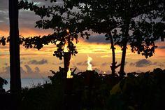The Pacific paradise of Fijiавтор: Fotopedia Editorial Team