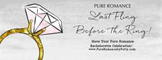 fb Banner | Pure Romance Media Center