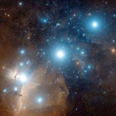 On instagram by astrophotography_today #astrophotography #contratahotel (o) http://ift.tt/20a8ZQS #space #sparetime #fun #science #canon  #canonusa #stars #nebula #starryskies #astronomy #astro #beautiful #naturelovers #dark #nightphotography #nighttime #canyon #longexposure #longexposureoftheday #instagram #insane #nature #dark #night