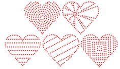 Image from http://www.iloveknk.com/wp-content/uploads/2009/07/stencil-patterns.jpg.
