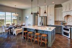 sherwood-kitchen2