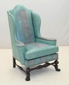 Turquoise Chairs Leather The Chair Durango 215 Best Western Accent Images Rustic Old Hickory Tannery Furniture Uses Time Honored Techniques And Cutting Edge Design To Offer Outstanding Cowhide Sofas