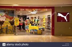 Image result for exterior store display