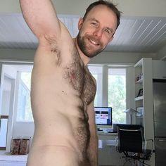 gay porn portasl