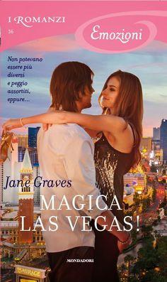 Magica Las Vegas! - Cerca con Google