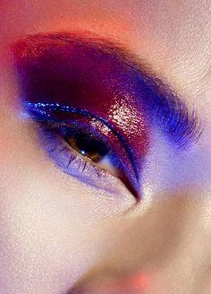 Photo makeup, photo retouching, fantasy makeup, beauty photography, f Glossy Eyes, Fotografia Macro, Dramatic Makeup, Amy Rose, Photo Makeup, Photo Retouching, Fantasy Makeup, Beauty Quotes, Beauty Photography