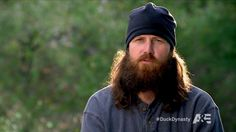 call me crazy but I have a MAJOR crush on reality tv star Jase from Duck Dynasty! Jase Robertson, Beard Boy, Celebrity List, Reality Tv Stars, Duck Dynasty, Music Tv, Celebs, Celebrities, Beards