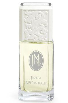 Justica McClintock Eau De Parfum Spray The Fragrance That Whispers Romance