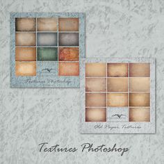 paper texture old paper textures Photoshop digital vintage