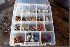 organization containers - Google Search