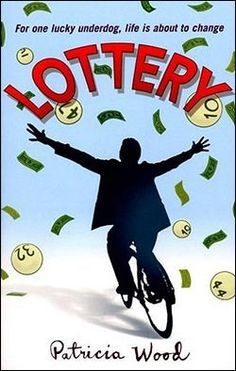 Lottery on Pinterest   Don't Care, Hospice and Plays