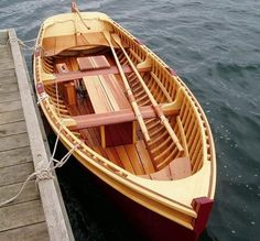 1000+ ideas about Dinghy. 2 on Pinterest | Dinghy, Yachts And Yachting ...