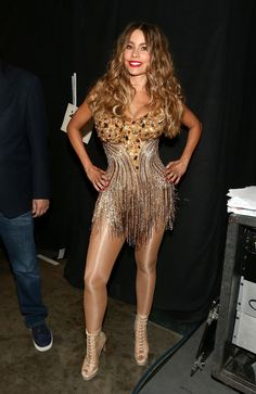 Taylor momsen naked pussy