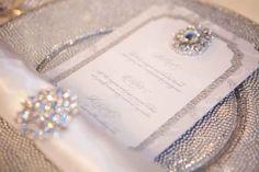 Google Image Result for http://weddinginvitations21.com/wp-content/uploads/2012/02/Elegant-Wedding-Invitations-With-Crystals-31.jpg