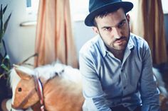 A-Trak returns for the May segment of his Fool's Gold Radio series. In true Gold Radio fashion, the renowned DJ-producer drops an one hour-long mix that boasts exclusives and remixes from fellow EDM friends and associates, including the likes of LA Riots, The Partysquad, Alex Metric, Van She, Totally Enormous Extinct Dinosaurs and more.