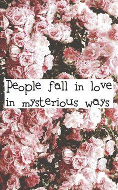 oha baby, it's too true..