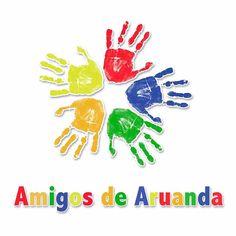 PROJETO AMIGOS DE ARUANDA