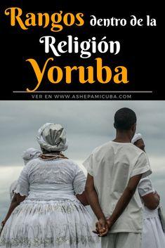 Orisha, Religion, Africa, Movie Posters, Movies, Ideas, Yoruba Religion, White Magic, Agua De Coco