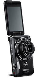 3 Best Vlogging Cameras With A Flip Screen http://ift.tt/29tJnei Videos Vlogging Equipment