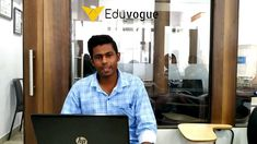 Digital Marketing Training Program - Student testimonial (Q & A) | Eduvo...