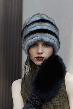 680 Best cappelli di lana images in 2019  a4dafe779e7b