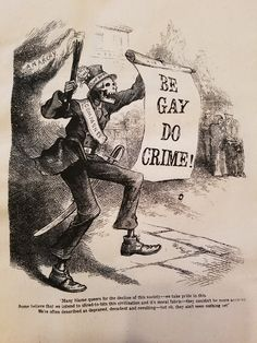 Be Gay Do Crime patches Acab Tattoo, Tattoos, Arte Punk, Punk Art, Riot Grrrl, Illustration, Gay Art, Looks Cool, Wall Collage