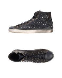 FOOTWEAR - Low-tops & sneakers Arfango KCnP34kN5