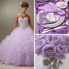 Quinceanera Ideas | Quinceanera Party Planning |