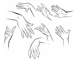 Google Image Result for http://www.idrawdigital.com/wp-content/uploads/2010/04/female-hands.jpg