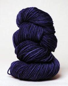purl soho   products   knitting + crochet   yarn