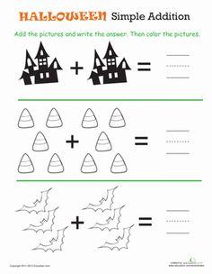 1000 images about title 1 on pinterest money worksheets free math worksheets and worksheets. Black Bedroom Furniture Sets. Home Design Ideas