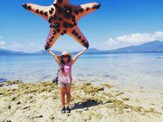 Beach again please.  #sunkissed #tanned #beach #island #islandlife #islandhopping #nature #adventure #fun #itsmorefuninthephilippines #wanderlust by itravelbysansan