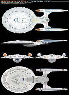 star trek starfleet technical manual pdf