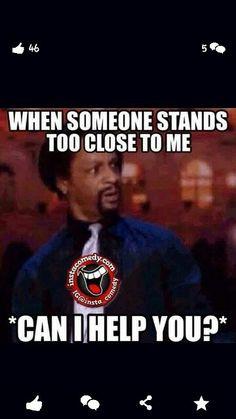 Exactly haha
