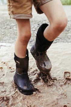 bogs, kids, kids winter boots
