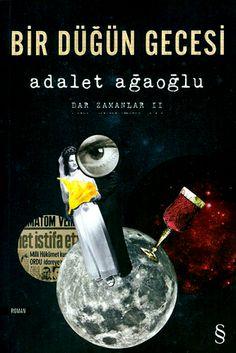 http://www.kitapgalerisi.com/Bir-Dugun-Gecesi-Dar-Zamanlar-II-_177164.html#0