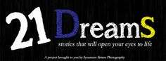21 Dreams... Stories that will open your eyes to life: Down Syndrome Awareness #DownSyndrome