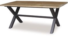 240_Cross Dining Table 2.jpg (500×273)