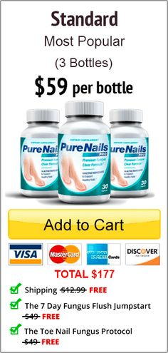 Pure Nails Pro Toenail Fungus Cure, Toe Fungus, How To Close Pores, Natural Health Remedies, Natural Cures, Natural Healing, Thin Nails, Homemade Cleaning Products, Good Manufacturing Practice