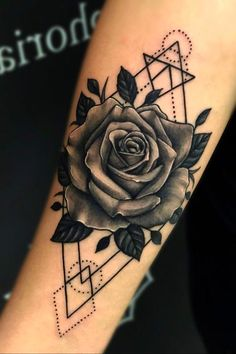 Tattoo Designs - White wedding flowers Rose design Lets Create your custom tattoo. Half Sleeve Tattoos Forearm, Rose Tattoo Forearm, Rose Tattoos On Wrist, Forarm Tattoos, Rose Sleeve Tattoos, Rose Neck Tattoo, Tattos, Rose Tattoos For Women, Tattoos For Women Half Sleeve