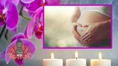 Massage domicile: Massage De Grossesse Près De Chez Vous Benefits Of Massage, Take Care Of Yourself, Pregnancy, Athlete