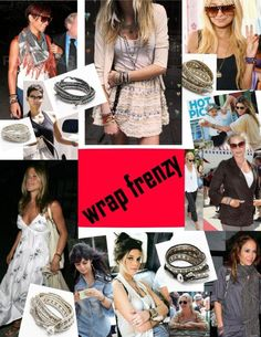 MERX Inc, founded in 1990 to make beautiful, exquisitely handcrafted jewellery in the finest materials at competitive prices. Cool Wraps, Wrap Bracelets, Handcrafted Jewelry, Toronto, Sequin Skirt, Arm, Fashion Jewelry, Candy, Cool Stuff
