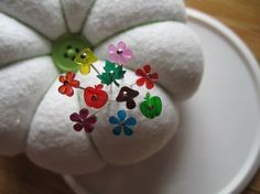 cute sewing pins
