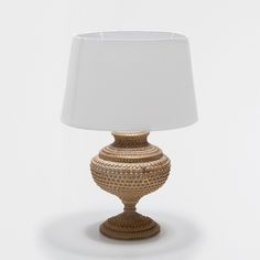ORIENTAL-STYLE LAMP - Lamps - Decoration   Zara Home Norge / Norway